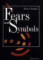 Elemér Hankiss: Feary and Symbols (RITKA kötet) 4000 Ft