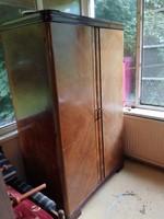 Retró szekrények