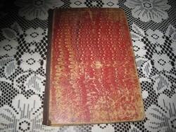 Álltalános iskolai  olvasó könyv 1916 ból  magyar és német , kétnyelvű,