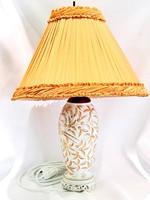 Herendi lámpa (Kecs-Bi32361)