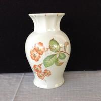 Régi Zsolnay váza