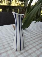 Aquincum Csíkos Váza
