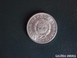 1 Forint