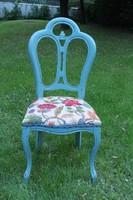 Etno szék