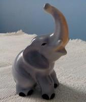 Aquincum elefánt FOGLALT