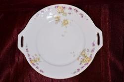 Kínáló tányér  ( DBZ 0023 )