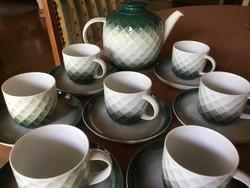 Thomas germany teás készlet