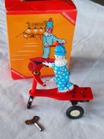 Retro,Lemezárugyári játék, Roli Zoli 1987.11.27.