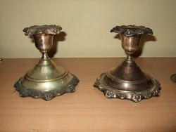 Sehridan silver 40-ES ÉVEK