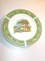 GÖTZ Húsvéti gyerek tányér (AA-0702)