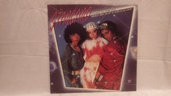 Stargard Featuring the theme from LP MCA Records