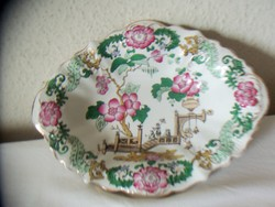 IMPERIAL PORCELAIN /WEDGEWOOD