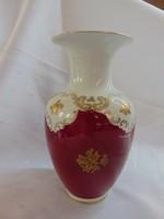 Reichenbach Váza  / 1725