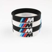 BMW M Karkötő Fekete