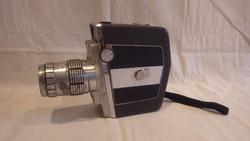 Keystone K-10 Auto 200M kamera