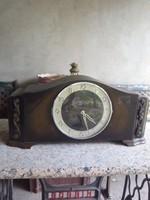 Kandalló óra (1)