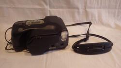 Ricoh MIRAI Zoom 3 fényképezőgép