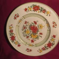 1244 Villeroy & Boch lapos tányér 26 cm