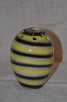 Gránit váza  ( DBZ 0026 )