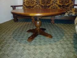 Tölgyfa bútor eladó