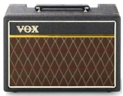 Vox Pathfinder 10 gitárkombó 2 db egyben eladó