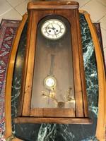 Antik fali óra