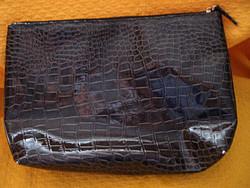 Kézi táska, neszesszer