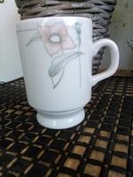 Holland royal mosa kávés pohár