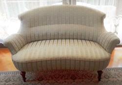 Németalföldi kanapé