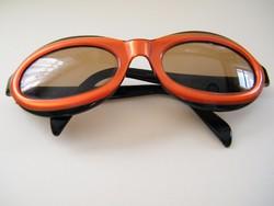 Retro Metzler napszemüveg Zeiss lencsével ... df2f2cc13d
