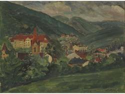 "Hénel Gusztáv : ""T. Teplice"""