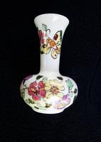 Zsolnay pillangós váza 2.