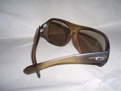 Eredeti Dior vintage napszemüveg