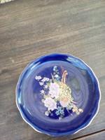 Porcelán tálka