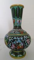 Kinai closone vasa