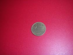 Francia 10 francs érme (1950)