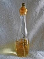 Blue Up Sylvia 75 ml használt Eau De Parfum