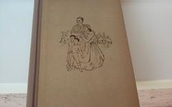 H.Beecher-Stowe:  Tamás Bátya Kunyhója