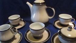 3 részes Arzberg kávés készlet A071-72-73