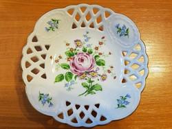 Wallendorf asztalközép