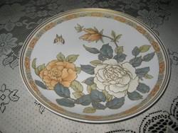 Kaiser  ,porcelán falitányér  ,az Osaka  sorozotból , hibátlan  30cm