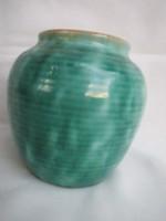 Gmundner váza.