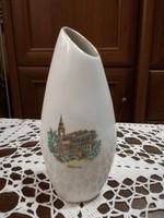 Aquincum Hévíz Váza