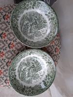 Angol porcelán
