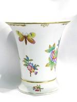 Herendi váza(Kecs-Bi33185)