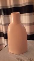 Modern Amano tervezésű váza