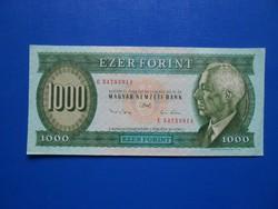 Nagyonszép 1000 forint 1993 E