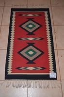 Torontáli szőnyeg 8