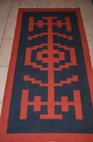 Torontáli szőnyeg 3