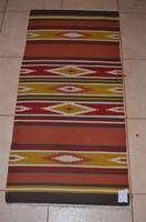 Torontáli szőnyeg 15